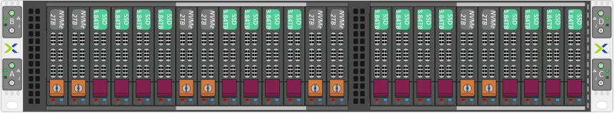NX-3460-G7_NVMe_SSD