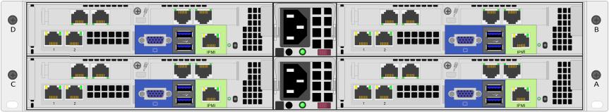 nx-3460-g7_rear_2x10gbaset_nolabel
