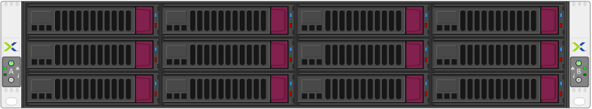 NX-8035-G7_Front_Default