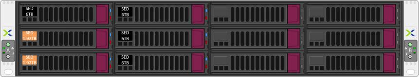 NX-8035-G7_Front_Hybrid_SED