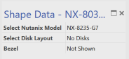 NX-8035-G7_Front_Shape_Data