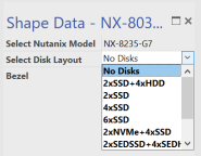NX-8035-G7_Front_Shape_Data_Disk_Layout