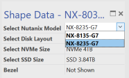 NX-8035-G7_Front_Shape_Data_Nutanix_model