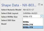 NX-8035-G7_Front_Shape_Data_NVMe_Size