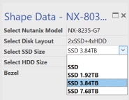NX-8035-G7_Front_Shape_Data_SSD_Size