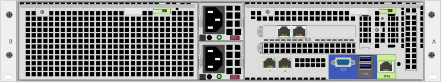 NX-8035-G7_Rear_1x10GBaseT