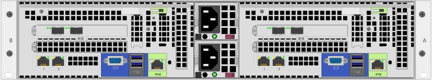 NX-8035-G7_Rear_1x10Gsfp