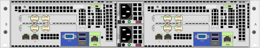 NX-8035-G7_Rear_1x25Gsfpntnx