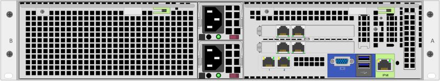 NX-8035-G7_Rear_2x10GBaseT