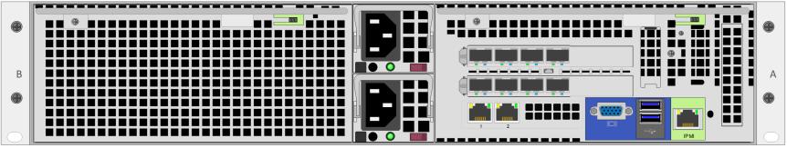 NX-8035-G7_Rear_2x10GQuad