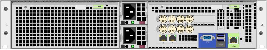 NX-8035-G7_Rear_2x10GQuadjnpr