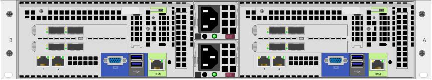 NX-8035-G7_Rear_2x40G