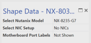 NX-8035-G7_Rear_Shape_Data
