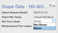 NX-8035-G7_Rear_Shape_Data_NIC_label