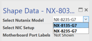 NX-8035-G7_Rear_Shape_Data_Nutanix_Model