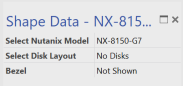 NX-8150-G7_Front_shape_data