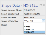 NX-8150-G7_Front_shape_data_nvme