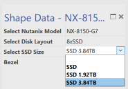 NX-8150-G7_Front_shape_data_ssd
