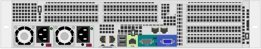 NX-8150-G7_Rear_1x10gbaset
