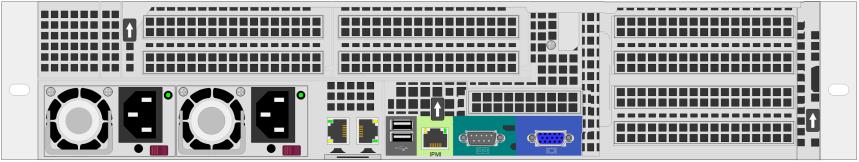 NX-8150-G7_Rear_Default