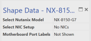 NX-8150-G7_Rear_shape_data