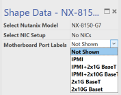 NX-8150-G7_Rear_shape_data_MB_port_label