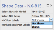 NX-8150-G7_Rear_shape_data_NIC_port_label