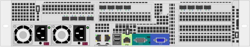 NX-8155-G6_3xQuad10G