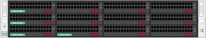 nx-8155-g7_4xssd_new2