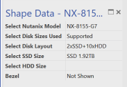 nx-8155-g7_hybrid_ssd_reselected