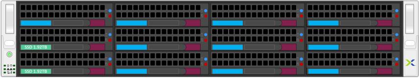 nx-8155-g7_hybrid_ssd_reselected_shape