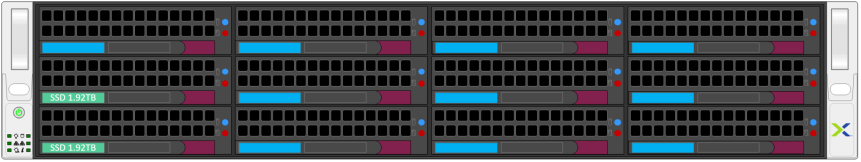 nx-8155-g7_hybrid_ssd_selected