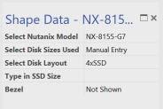 nx-8155-g7_new2_shapedata_select_4xssd