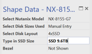 nx-8155-g7_new2_shapedata_select_4xssd_size_typed