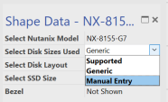 nx-8155-g7_new2_shapedata_select_used