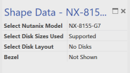 nx-8155-g7_new_shapedata