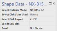 nx-8155-g7_new_shapedata_4xssd