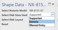 nx-8155-g7_new_shapedata_select_used