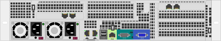 NX-8155-G7_Rear_2x10gbaset