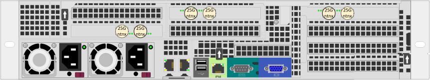 NX-8155-G7_Rear_3x25Gbe_ntnx