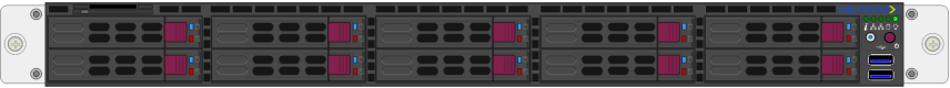 nx-8170-g7_front_default