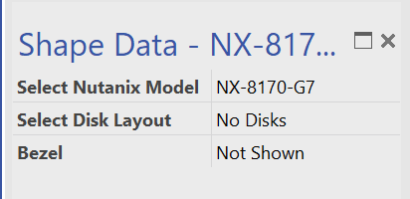 nx-8170-g7_front_shape_data