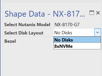 nx-8170-g7_front_shape_data_disk_setup