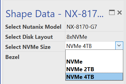nx-8170-g7_front_shape_data_nvme