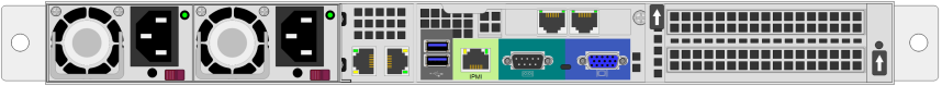 nx-8170-g7_rear_1x10GBaseT