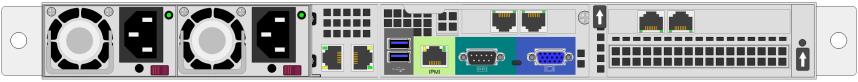 nx-8170-g7_rear_2x10GBaseT