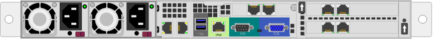 nx-8170-g7_rear_3x10GBaseT