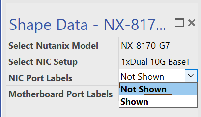 NX-8170-G7_rear_shape_data_NIC_label