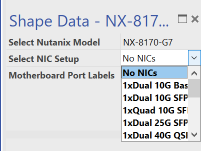 NX-8170-G7_rear_shape_data_NIC_setup