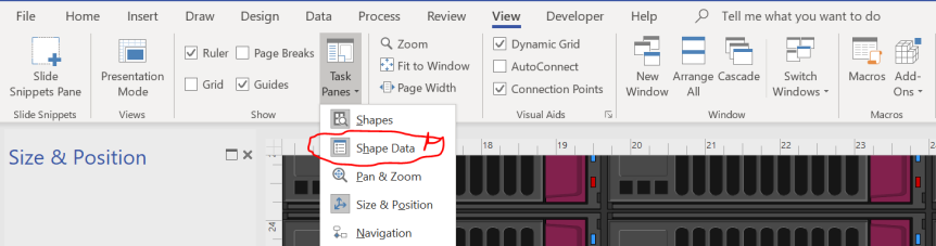 visio_task_bar_task_panes_shape_data